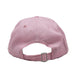 G Dad Hat - Pink - Grenco Science