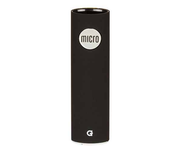 Original microG Battery™ - Grenco Science