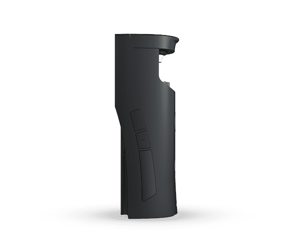 G Pen Roam Battery - Grenco Science