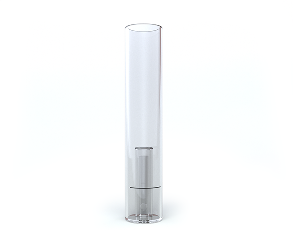G Pen Roam Glass Tube - Grenco Science