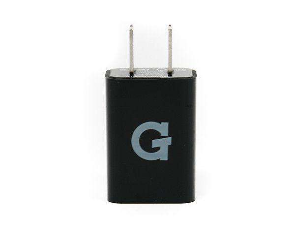 G Wall Adapter™ - Grenco Science