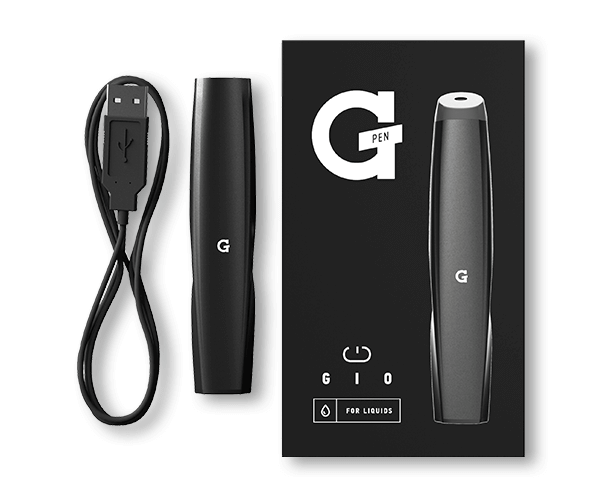 G Pen Gio Battery product image 4