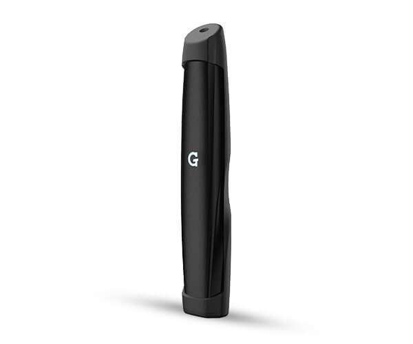 G Pen Gio Silicone Sleeve product image 3