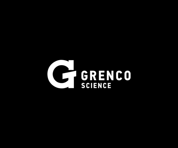 PA Tobacco Tax - Grenco Science