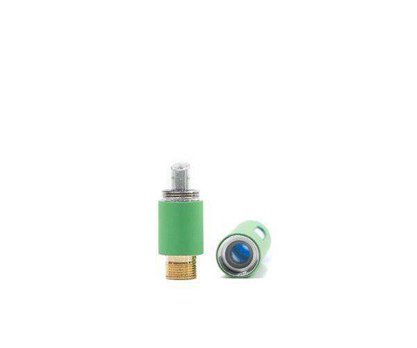 G Slim Liquid Tank™ - Green - Grenco Science