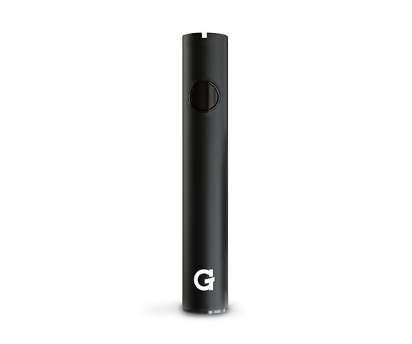 G Pen Nova LXE Battery - Grenco Science