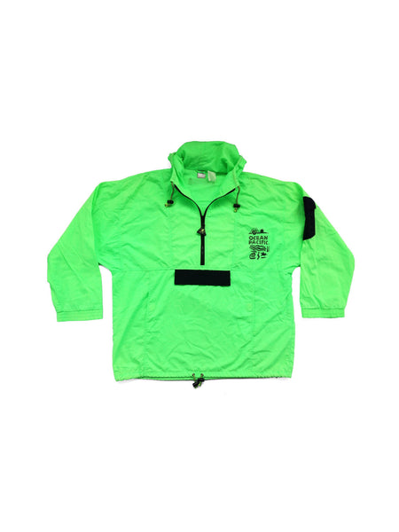 SOLD - Kyle's Hockey Party - 7 Windbreakers