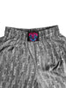 SOLD - Epic 80s Every MLB Team Workout Hammer Muscle Pants - 26 to 34