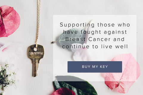 the-giving-keys-survivor-necklace