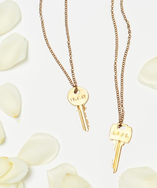 19f110d14 Key Jewelry For A Great Cause | The Giving Keys
