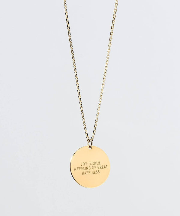 Key Jewelry For A Great Cause   The Giving Keys