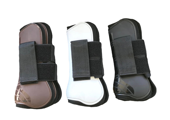 Full Size - Tendon Boots