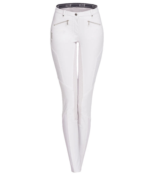 GALA Riding Breeches