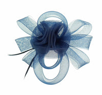 Fascinator or Corsage