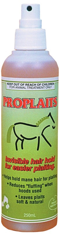 PROPLAITS - 250 ml