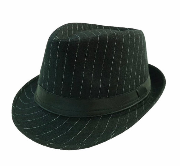 Men's Hats - 58cm