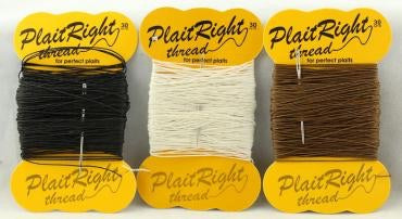 PLAITRIGHT THREAD & NEEDLE