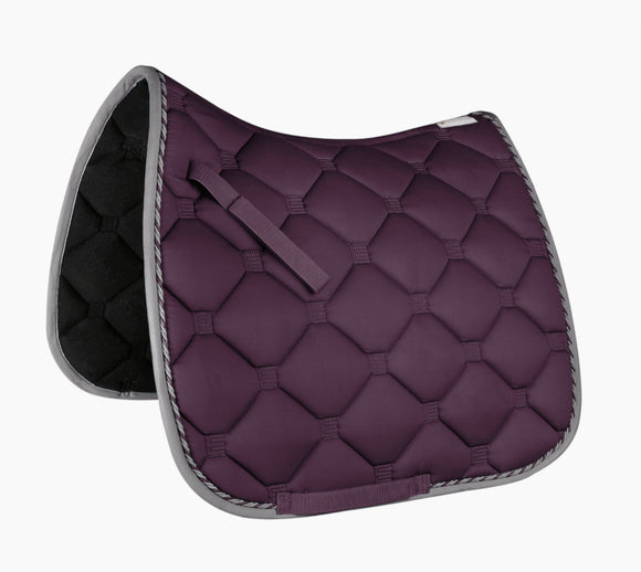 Saddle Pad Dressage Esperia Elder