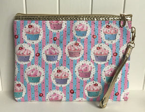 Make Up / Toiletries Bag