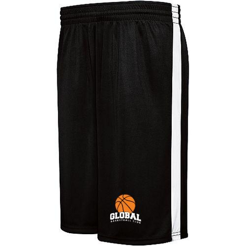 6th - 8th GRADE UNIFORM SHORTS