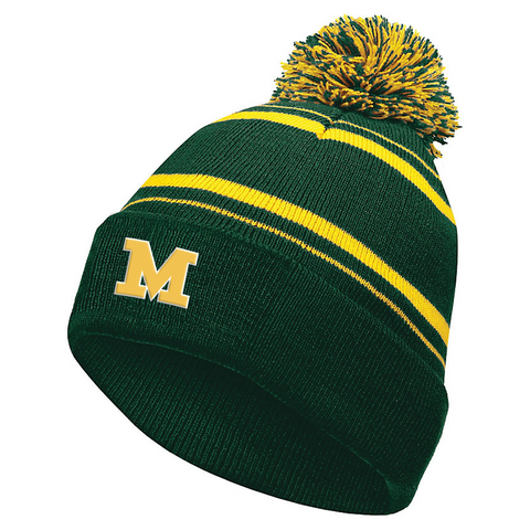 Holloway Homecoming Beanie