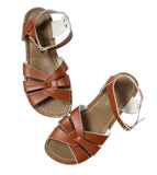 SALT WATER SANDALS | ORIGINAL | TAN