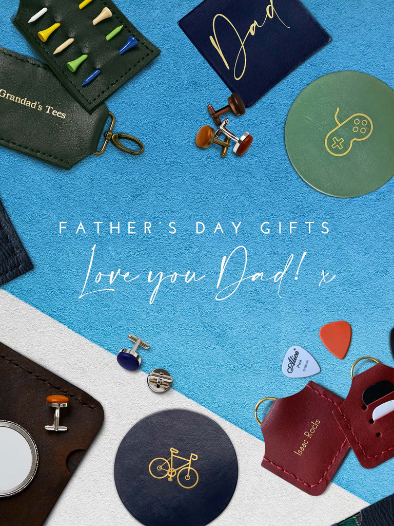Thoughtful Father's Day Gifts for Dads