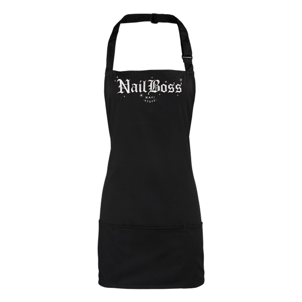 NailBoss Apron