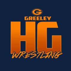 greeley-wrestling