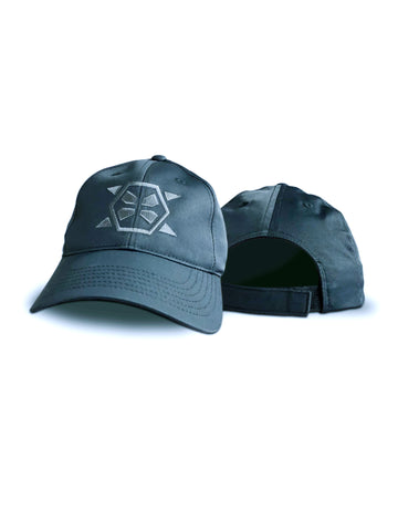 Black-Ops Hat - X-Athletic