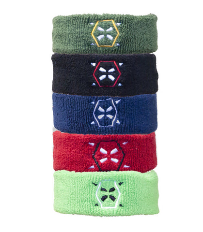 Headband - X-Athletic