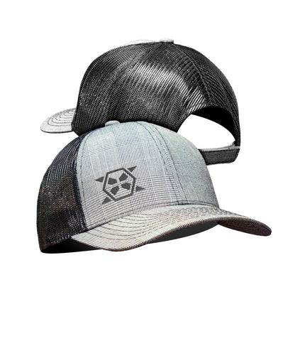 X-Athletic Trucker Hat - X-Athletic