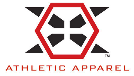 X-Athletic