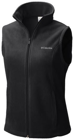 Ladies Benton Vest
