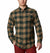 LS Sharptail Flannel