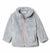 INFANT FIRE SIDE SHERPA