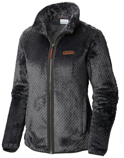 Fire Side Sherpa Full Zip