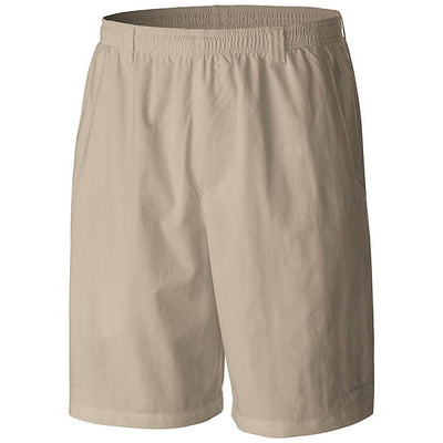 Backcast Water Short 8""