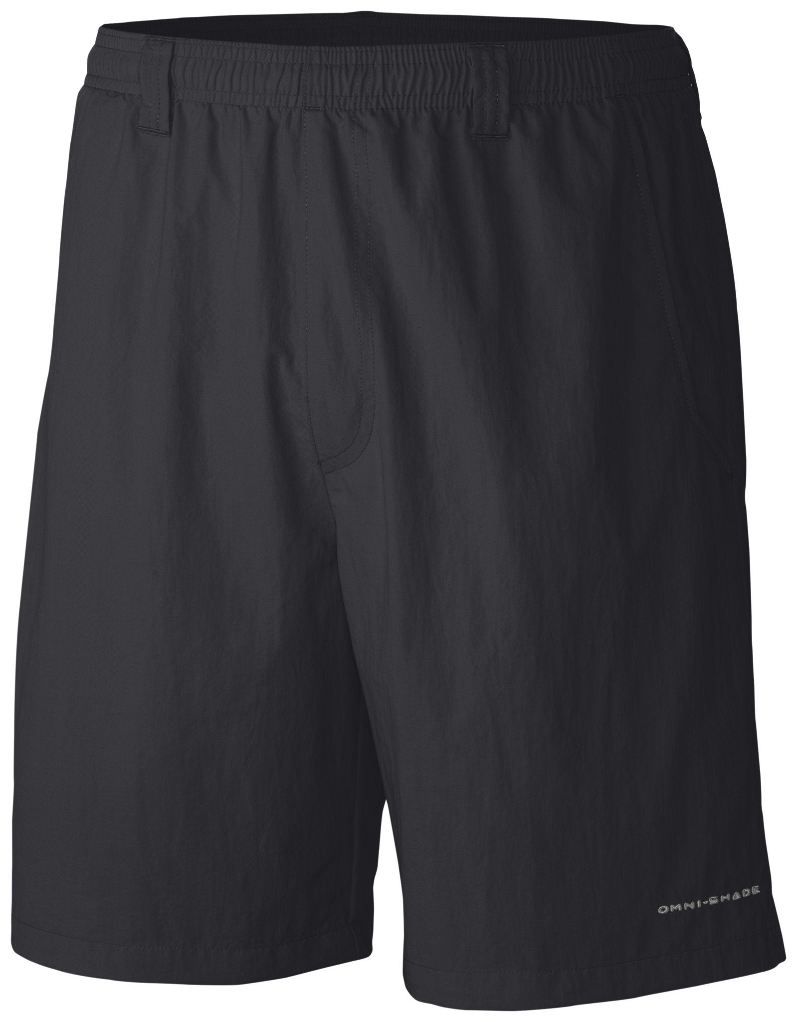 BACKCAST WATER SHORT 6""