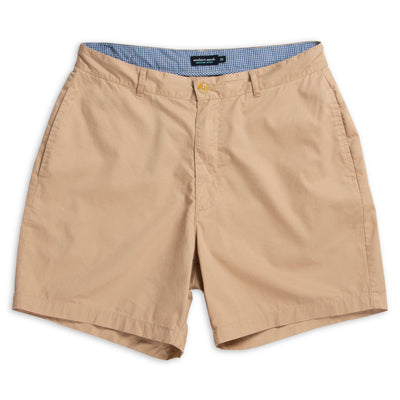 Windward Short 6""