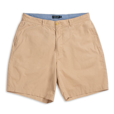 Windward Short 8""