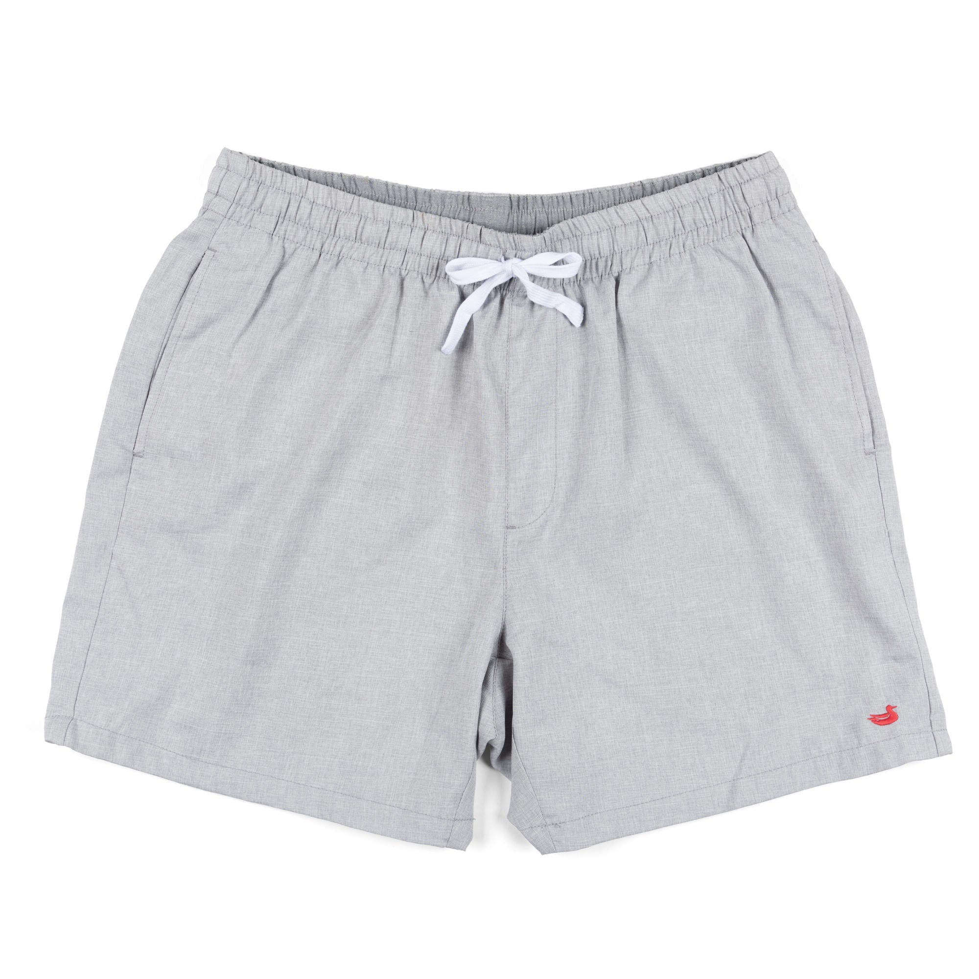 CRAWFORD CASUAL SHORT