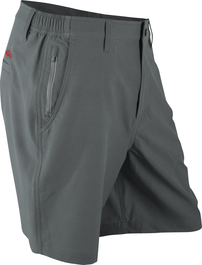 Bamboo Active Short