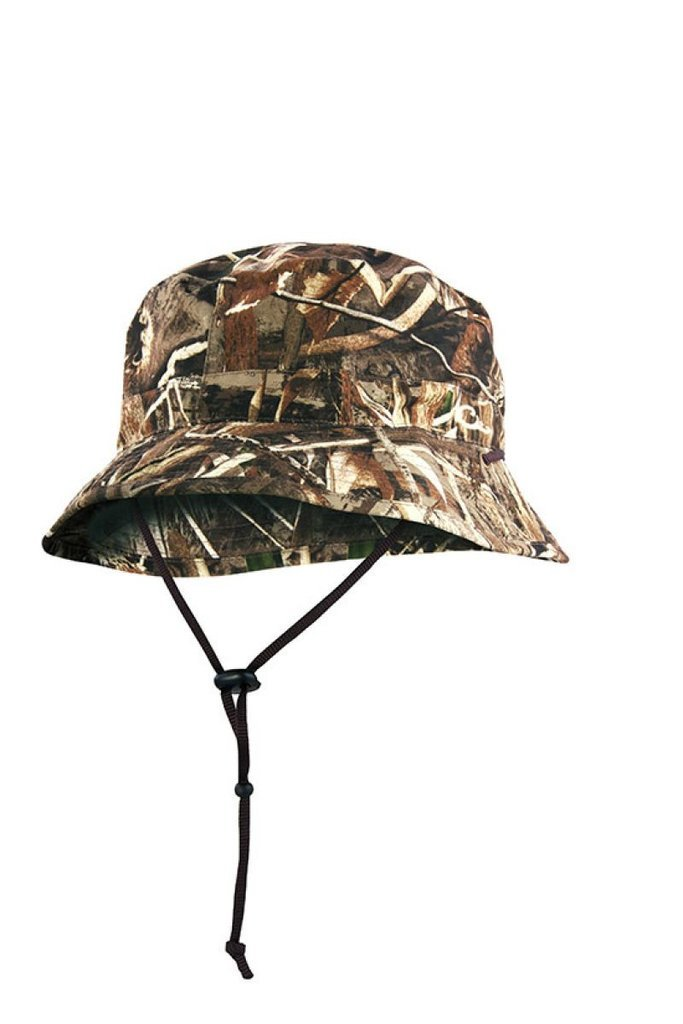 WATERPROOF BOONIE HAT
