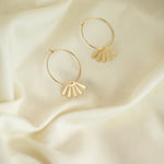 ARAW Mini Hoops - Reserved for Maddie - Private Listing