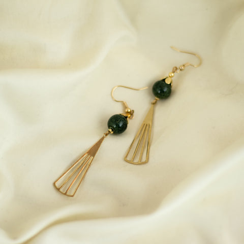 PAMAYPAY Earrings
