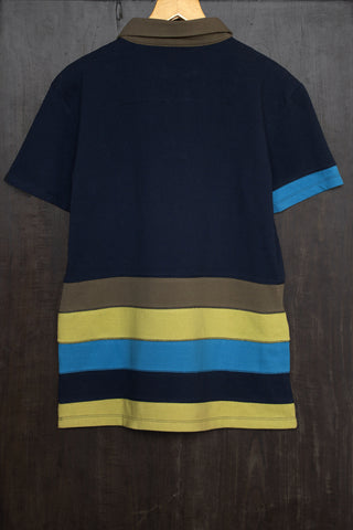 The Wagg Polo Shirt