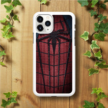 Load image into Gallery viewer, Spiderman 001 iPhone 11 Pro Max Case