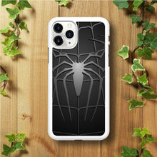 Load image into Gallery viewer, Spiderman 003 iPhone 11 Pro Max Case