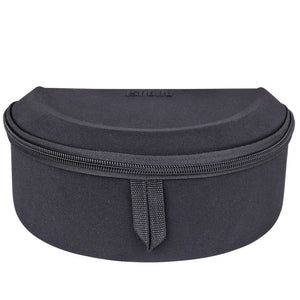 Folding Over Ear Headphone Case -Travel Bag for EP650 and EP640 Bluetooth Wireless Stereo Headphones    August  Headphone Accessories   iDaffodil - Consumer Electronics at Affordable Prices